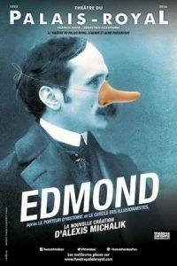 edmondmichalik