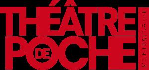 theatre-poche-montparnasse