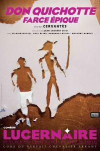 AFFICHE Don Quichotte.indd