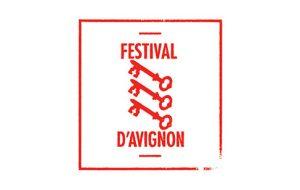 logo_avignon