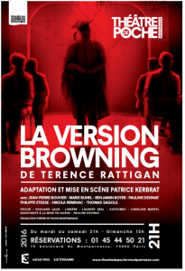 browning-affiche