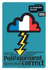 politiquement-correct-big