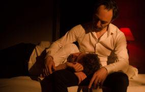Smoke Rings : une expérience théâtrale immersive au Ciné XIII
