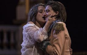 Une épatante Nuit des rois à la Comédie Française