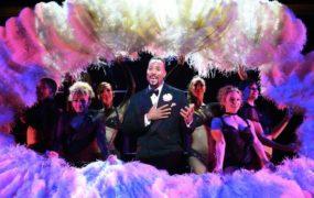 Chicago : glamour et manipulation au Théâtre Mogador