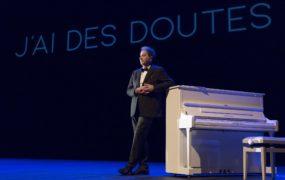 François Morel chante Devos