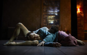 Angels in America : sublime drame à la Comédie Française