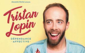 Les dépendances affectives de Tristan Lopin