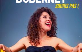 Dans l'intimité de Karine Dubernet