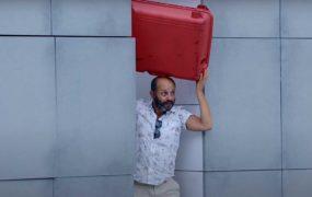 Yalla Bye ! Voyage à Beyrouth avec Clea Petrolesi et Raymond Hosni